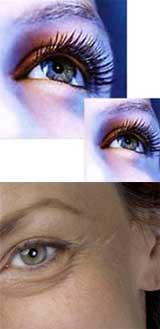 Los-ojos
