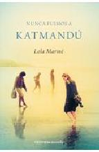 nunca-fuimos-a-katmandu