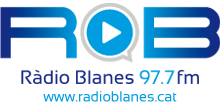 radio-blanes