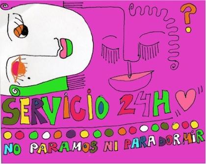 Alejandra-Rubies-Insomnio-vision-2