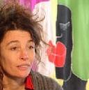 Alejandra-Rubies