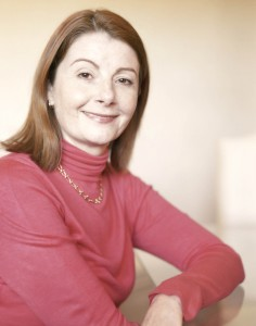 Deborah Legorreta