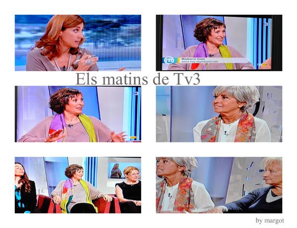 Els_Matins_de_Tv3_MK