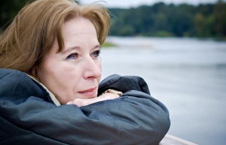 como_perder_peso_en_la_menopausia1
