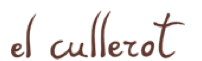 CULLEROT_2