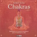 El libro chakras