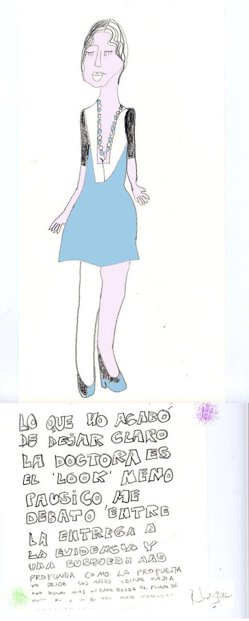 10-Argentina