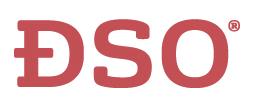 6-LOGO DSO