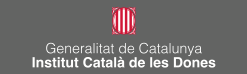 INST.CATALA DONES
