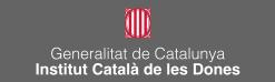 INST.CATALA DONES