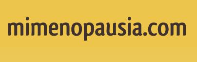 MI MENOPAUSIA