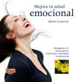 Mejora tu salud emocional