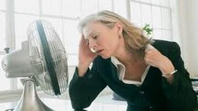400 menopausia-climaterio