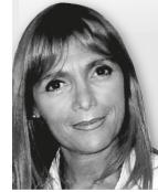 Monica Katz