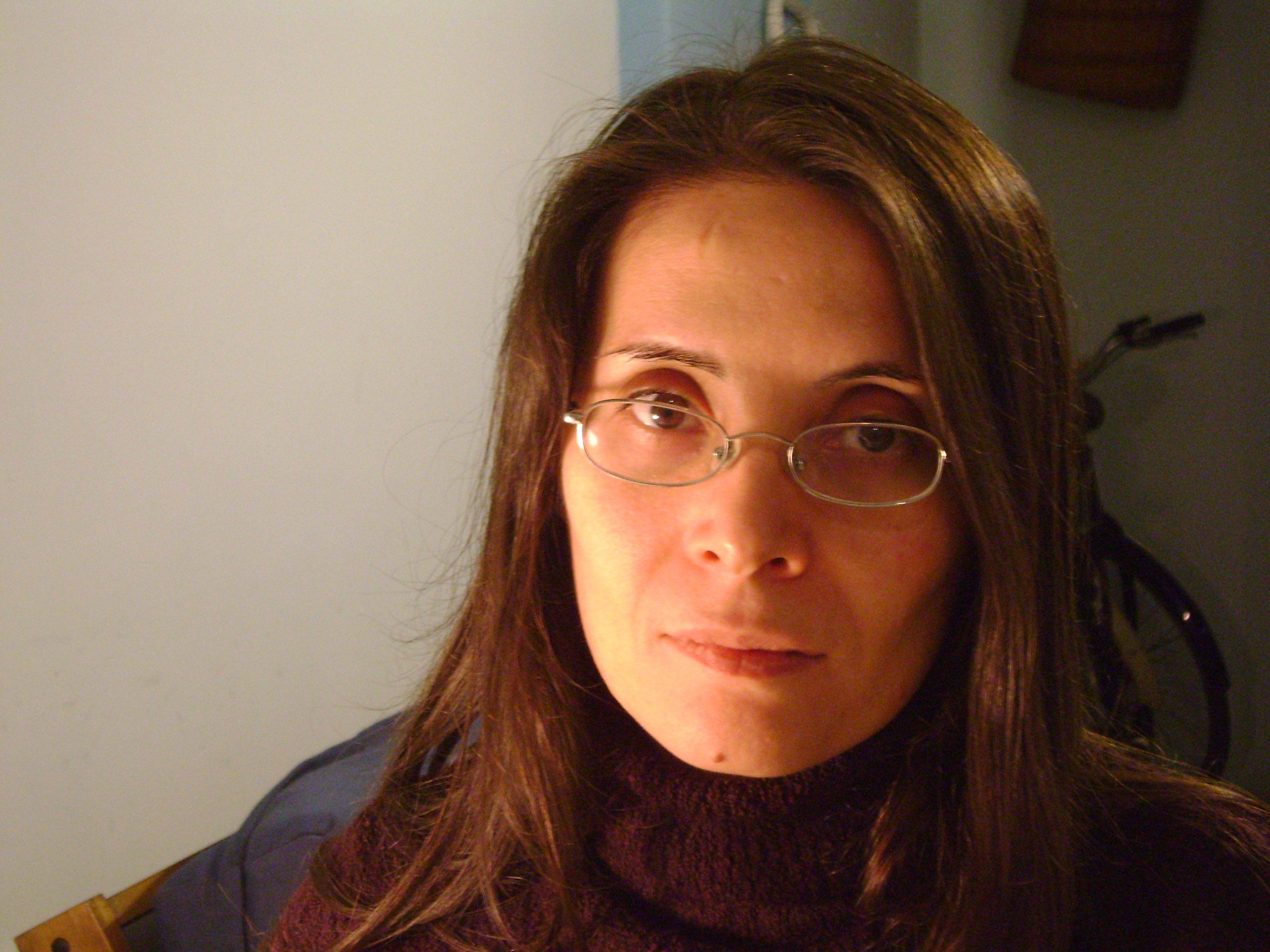 contactos mujeres maduras en barcelona