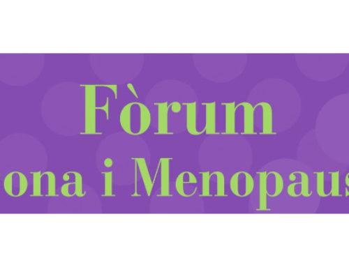 IFDM entidades y sponsors.