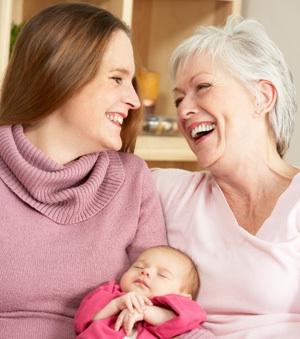 La-menopausia-de-una-madre-puede-predecir-la-fertilidad-de-su-hija