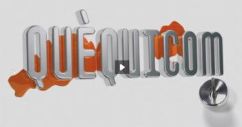 quequicom1