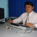Dr.Sinuhe-Barroso