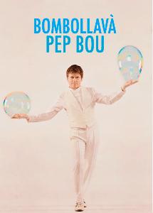 pep Bou