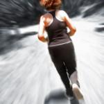 Mujer ejercicio 4