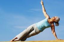ejercicios madura