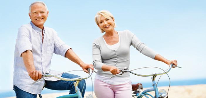 menopausia activa