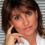 Imma Gonzalez