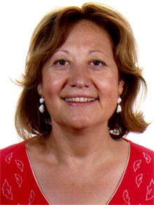 francisca_molero
