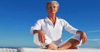 menopausia osteoporosis 1