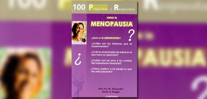 100preguntas