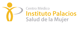 InstitutoPalacios