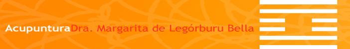 LEGORBURU-Cabecera-articulo1