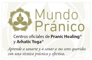MUNDO-PRANICO-slider-lateral