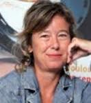 Marta Figueras