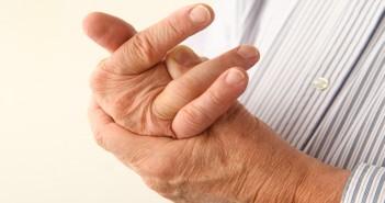 menopausia artritis
