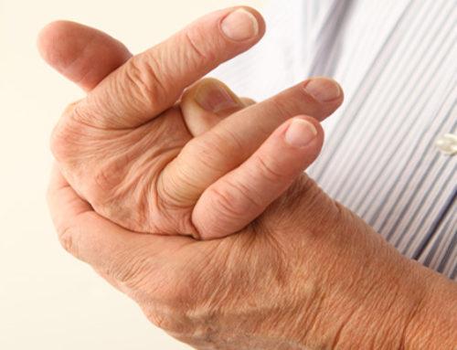 ¿Qué sabes de la osteoporosis?