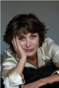 Montse Roura en Joyce