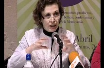 Videos I Salón de la Menopausia