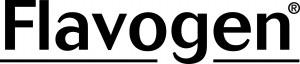 logo photocall