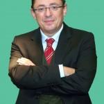 Dr.Santiago Palacios