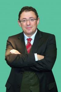 Santiago Palacios