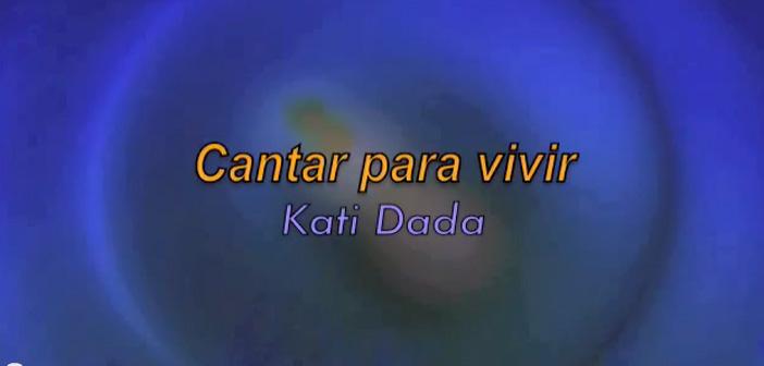 Kati Dada