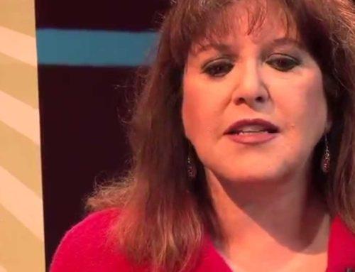 Loles León nos cuenta cómo vivió su menopausia
