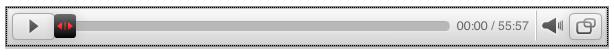Captura de pantalla 2014-06-11 a la(s) 10.56.37