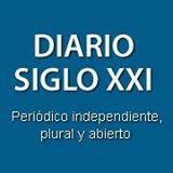 02SIGLOXXI