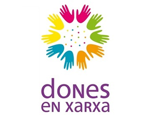 17DonesEnXarxa