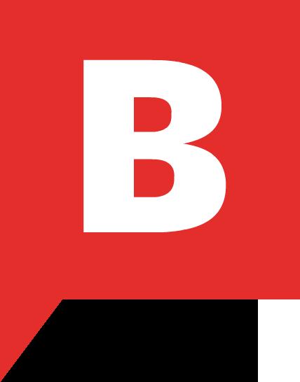 26BTV