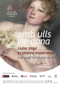 AMB-ULLS-DE-DONA-341x480