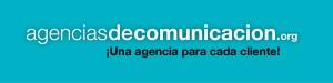 AgenciasdeComunicacion